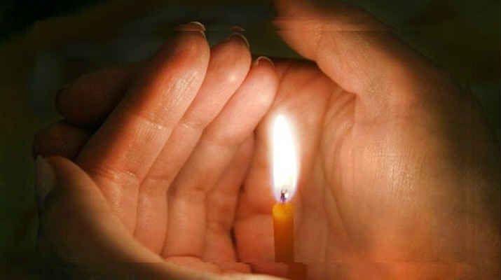 Поделиться Твитнуть + 1 Отпр. по эл. почте Магия свечи считается наиболее сильной для исполнения желаний. Этот ритуал на исполнение желания позволяет сделать явью ...