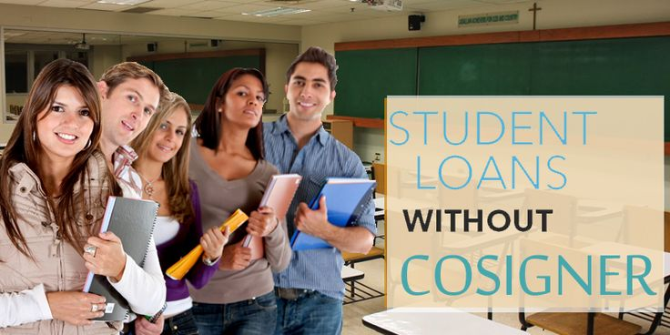 Student Loans without Cosigner #Student_Loans_without_Cosigner #StudentLoanswithoutCosigner