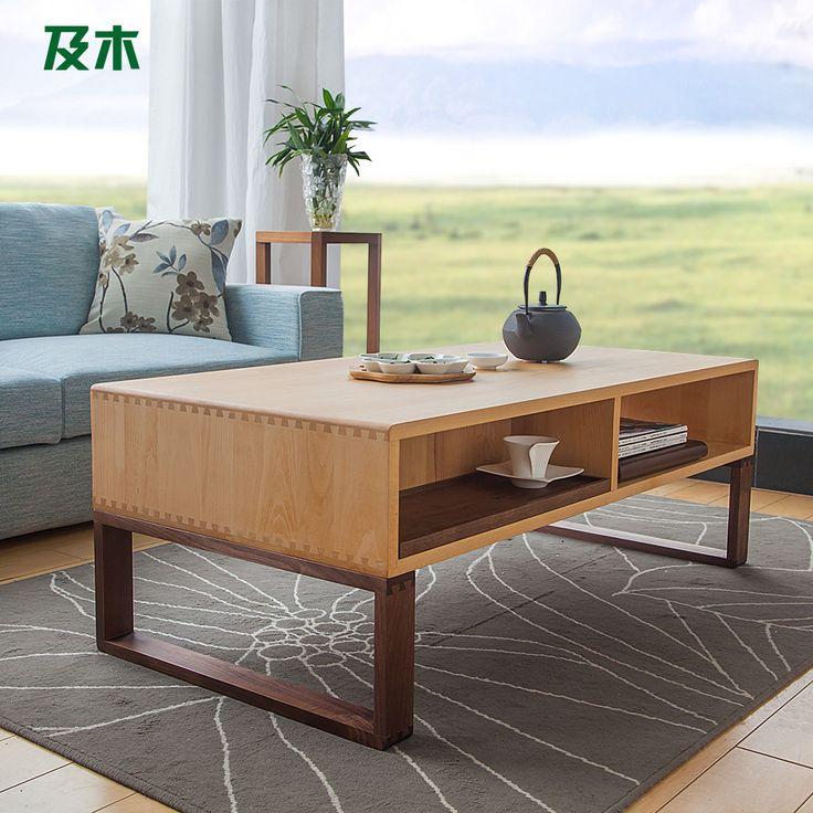 1000 id es sur le th me des tables basses en bois sur for Acheter canape en palette
