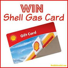 25 best ideas about gas gift cards on pinterest themed gift baskets auction baskets and. Black Bedroom Furniture Sets. Home Design Ideas