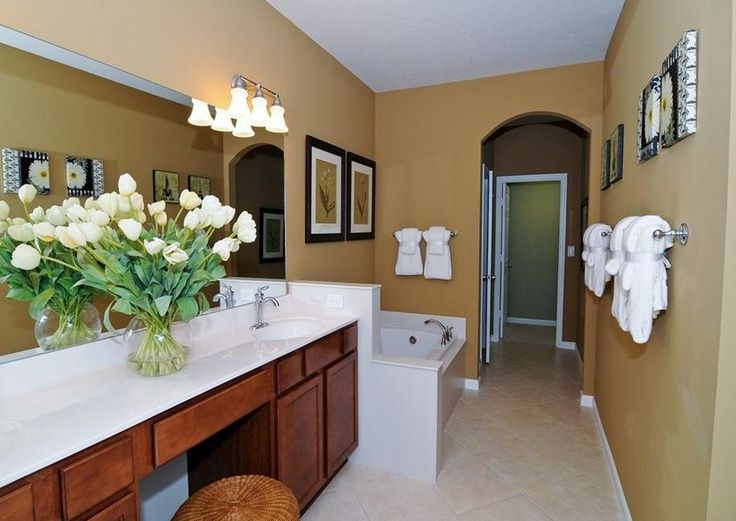1000 images about pulte home builders model homes on