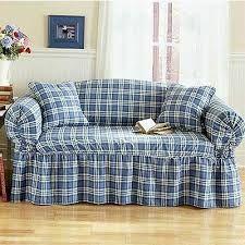 como fazer capa de sofá