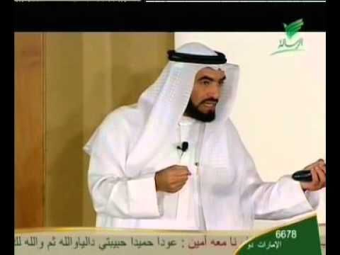 02 - كيف تكتب خطة لحياتك (1) إعداد القادة - د. طارق السويدان