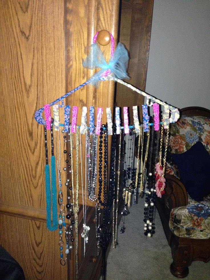 193 best images about clothes hanger crafts on pinterest