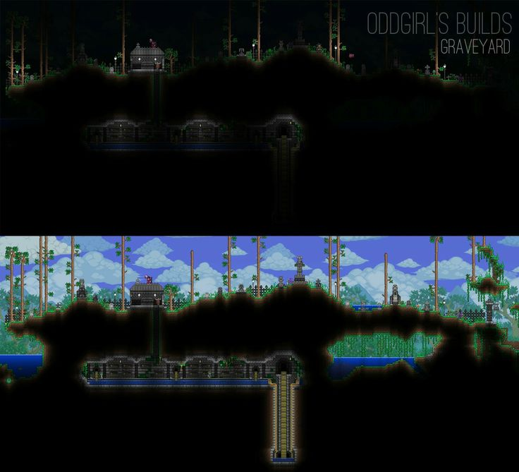 terraria angler house ideas with Terraria Sigh I Know on 50806302023408623 moreover Fox945 likewise Data Ids Terraria Wiki Fandom Powered By Wikia also 503418064575434346 together with 520236194432900154.