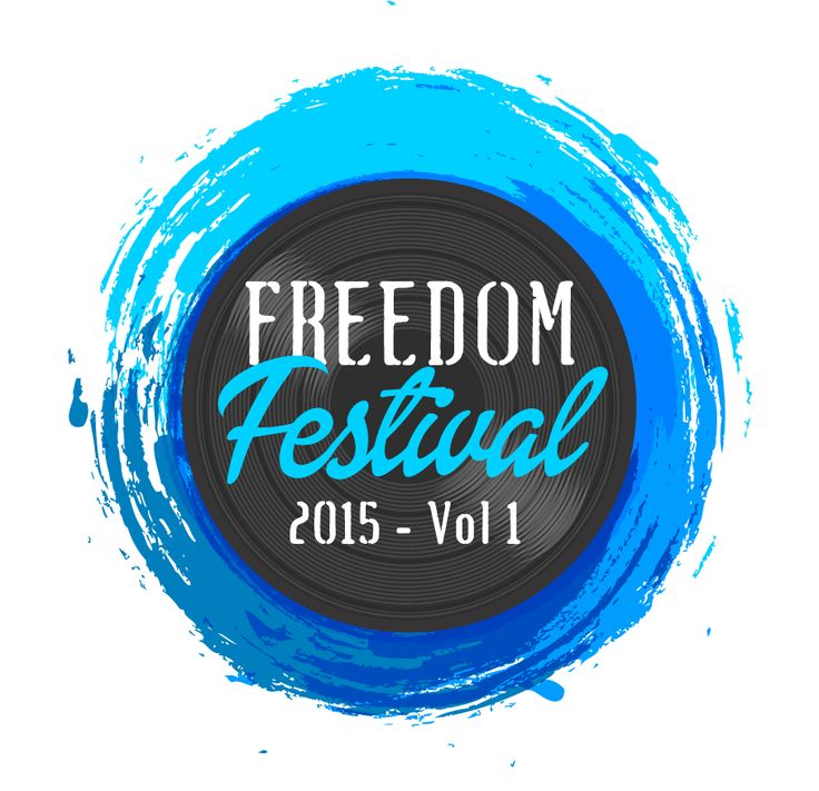 COMPETITION:  https://www.facebook.com/ticibox  WIN Freedom Fest tickets for you and 3 friends!!  How to enter: 1. LIKE the Ticibox page 2. COMMENT on this post: a. LIST the 3 things you never leave behind when attending a music festival b. TAG the 3 friends you will take with to a music festival c. #FreedomFestCT or #FreedomFestPTA 3. Get your friends to like and SHARE this post. Choose your friends wisely! T's and C's apply: info.ticibox.com/terms-conditions/