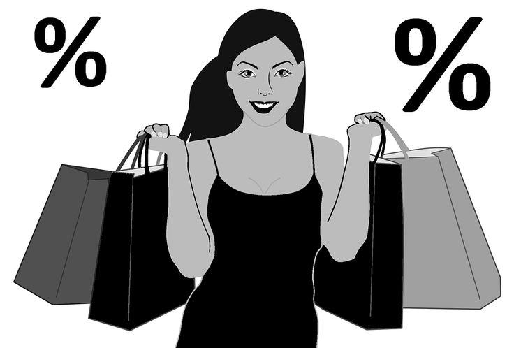 Czarny piątek! Black friday! Mega wyprzedaże ❗ ❗ 📲📲  Zapraszamy na zakupy w super niskich cenach ❗❗ ✂ ✂  Nie przegap fantastycznych ofert❗❗  ZAPRASZAMY ❗❗❗