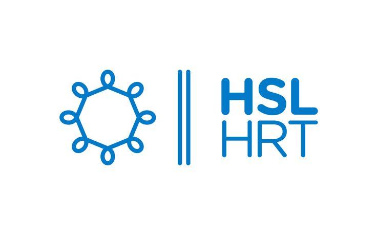 HSL – Logo