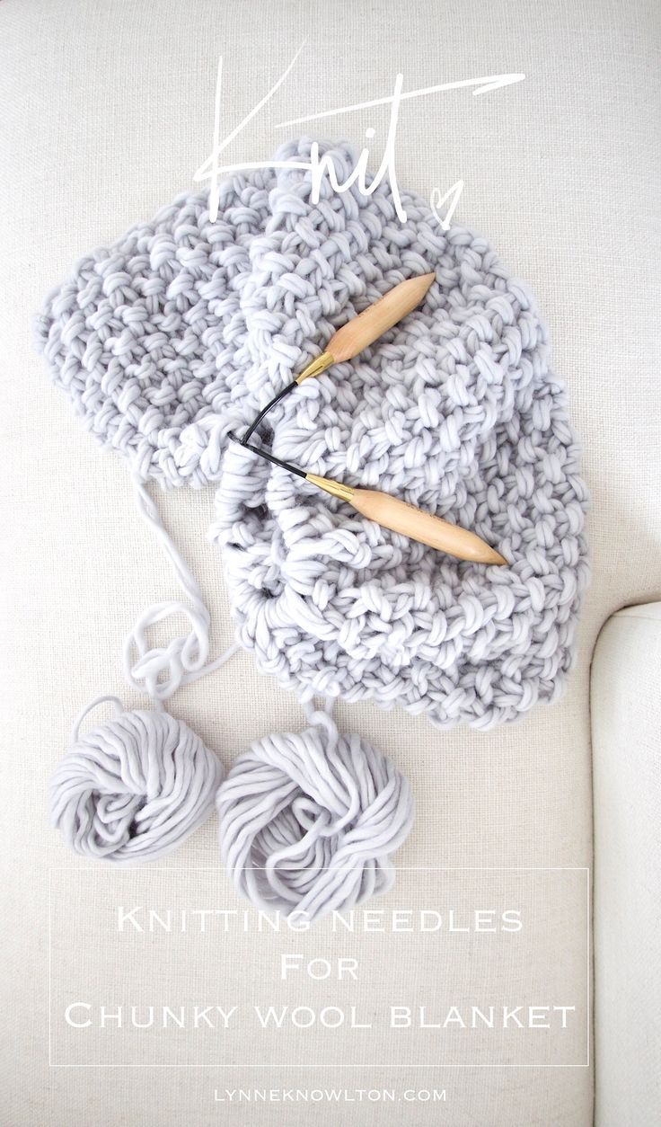 Mejores 494 imágenes de KNIT en Pinterest | Manta de lana, Mantas de ...
