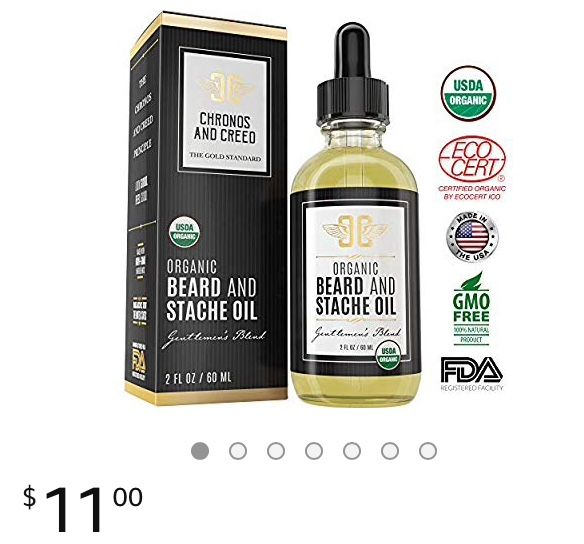 Natural Face Creams For Men Health And Skin Care Natural Face Cream Face Cream For Men Organic Beard Products