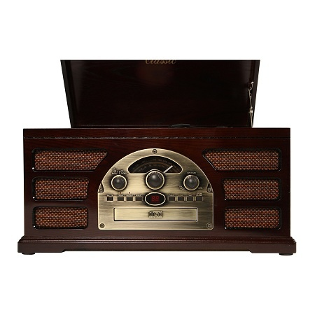 Crosley Radio likewise Crosley Radio CR6016A RE Spinnerette Turntable Red besides 15258067 additionally Watch as well 301421772729. on crosley jukebox radio cd player