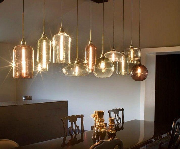 23 best Verlichting Design images on Pinterest | Chandeliers ...