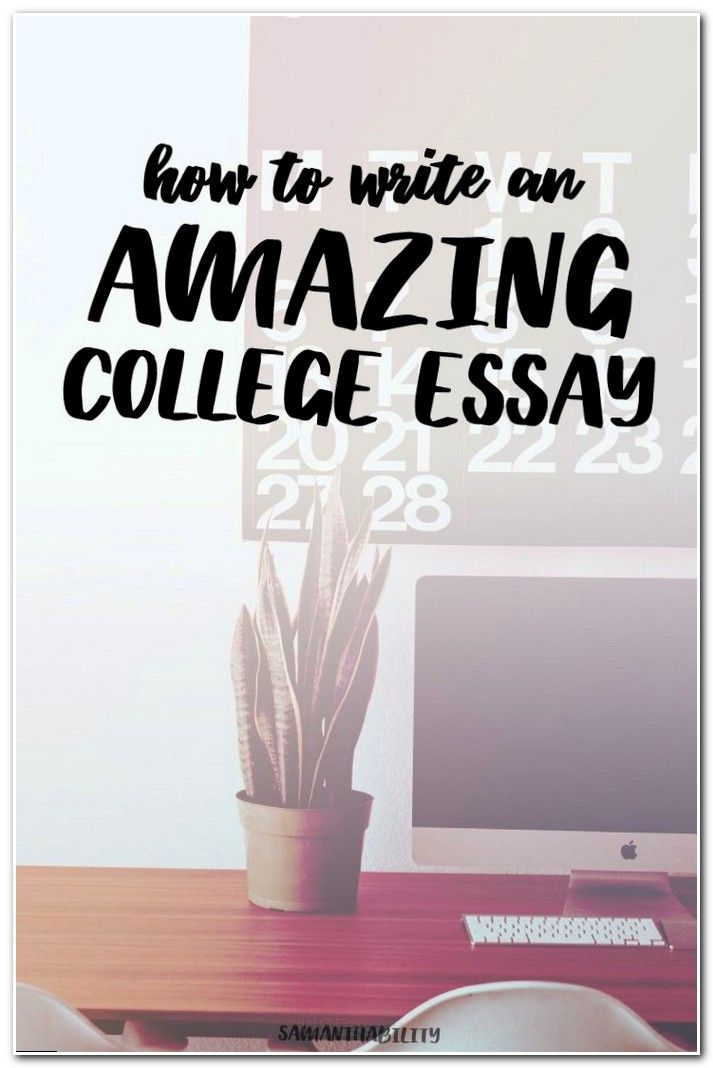 The  Best Creative Writing Scholarships Ideas On Pinterest  Essay Essaywriting How To Start Thesis Writing Freelance Creative  Writing Jobs Cause