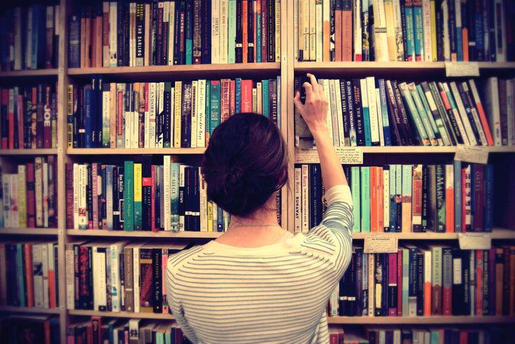 Vida intelectual: o que é, e por que buscá-la? | Garotas Direitas