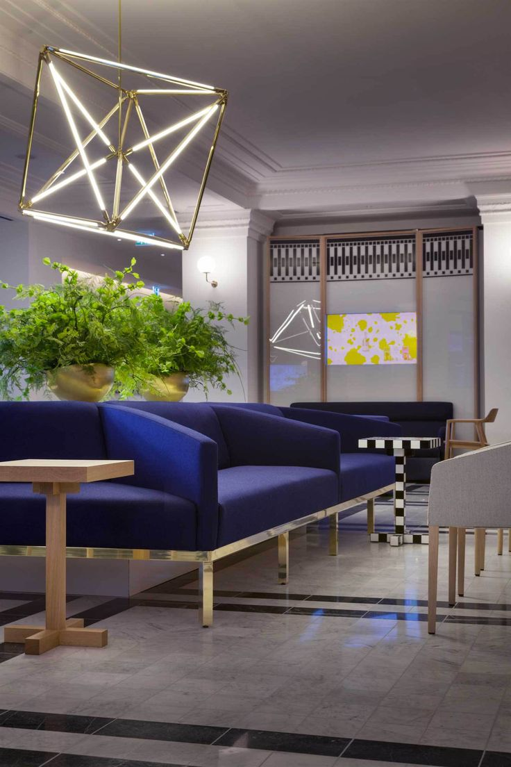 Lovely  best Seated Lounge u Seating Areas images on Pinterest Restaurant interiors Restaurant design and Interior architecture