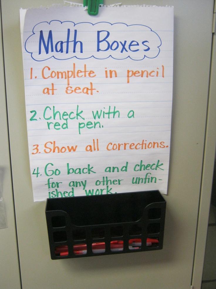 188 best Everyday Math images on Pinterest | Mathematics, Elementary ...