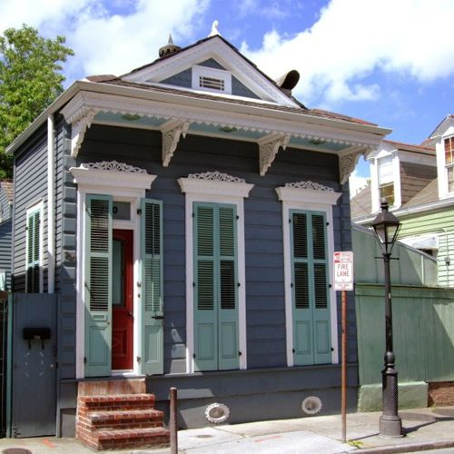 Shotgun House Shotgun House Shot Gun Shack Pinterest Shotgun House Small