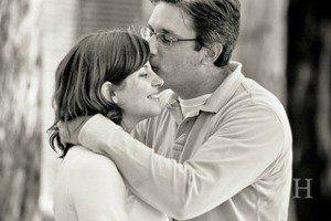Consejos para quedar embarazada   Blog de BabyCenter