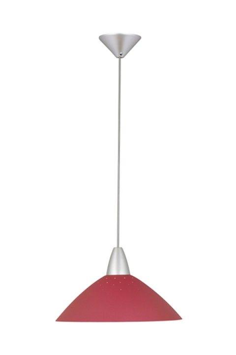 Подвесной потолочный светильник 78270_01 Brilliantподвесные