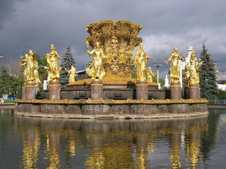 Muistomerkit - taustakuvia ilmaiseksi: http://wallpapic-fi.com/arkkitehtuuri/muistomerkit/wallpaper-25108