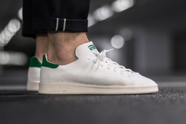adidas stan smith gold label adidas gazelle indoor forest green  white