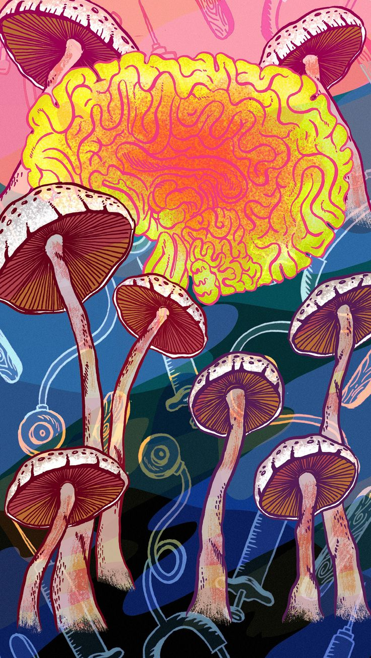 Timeline.com - The history of psychedelics and psychotherapy