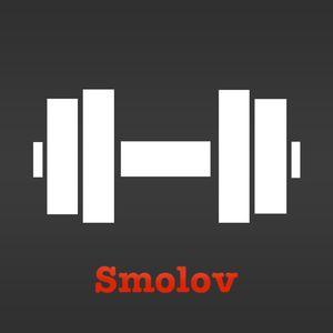 New App  Smolov Squat Calculator - Wide Swath Research, LLC - http://fitnessmania.com.au/shop/mobile-apps/smolov-squat-calculator-wide-swath-research-llc-2/ #Calculator, #Fitness, #FitnessMania, #Health, #HealthFitness, #ITunes, #LLC, #MobileApps, #Paid, #Research, #Smolov, #Squat, #Swath, #Wide