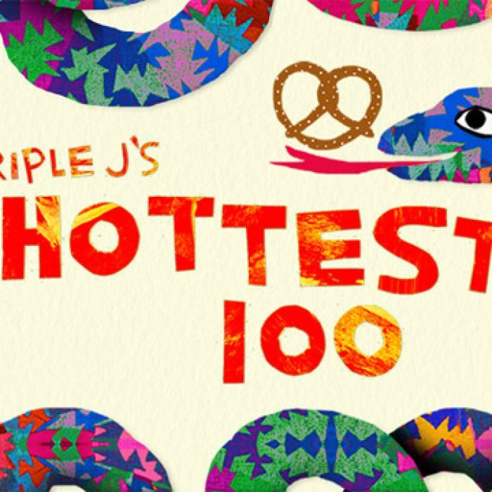 Triple j announces next year's Hottest 100 will be held on Australia Day, despite calls for the date to be changed out of respect for Indigenous people.
