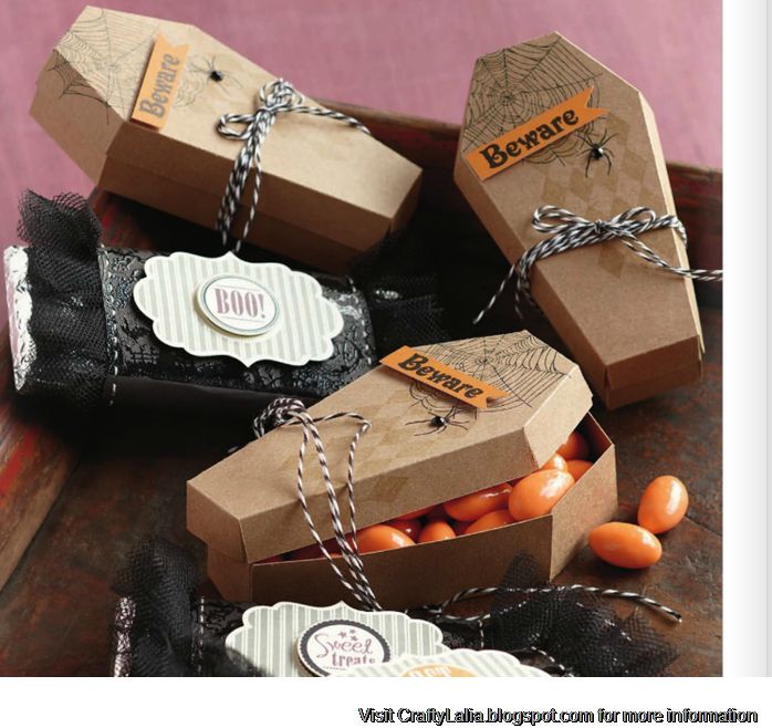 CTMH Artiste Cricut cartridge are coffin favor boxes too morbid @Mary Parker ?