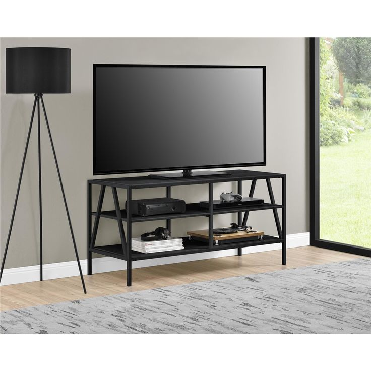 Novogratz Avondale 50 inch TV Stand