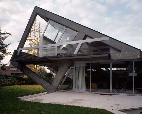 46 best Random but Awesome images on Pinterest | Architecture ...
