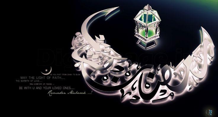 ramadan,Ramadan+Cards,+Free+Ramadan+eCards,+Greeting+Cards,+Greetings,ramadan+wishes,happy+ramadan+wishes,ramadan+wishes+messages,ramadan+wishes+in+arabic, ...