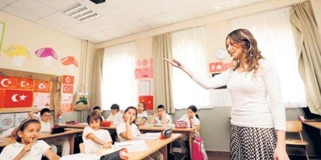 Sözleşmeli Öğretmenlik 4 Yıl Sonra Yeniden-kamumemurlar.com