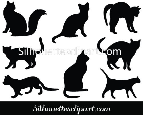 clipart pack download - photo #41