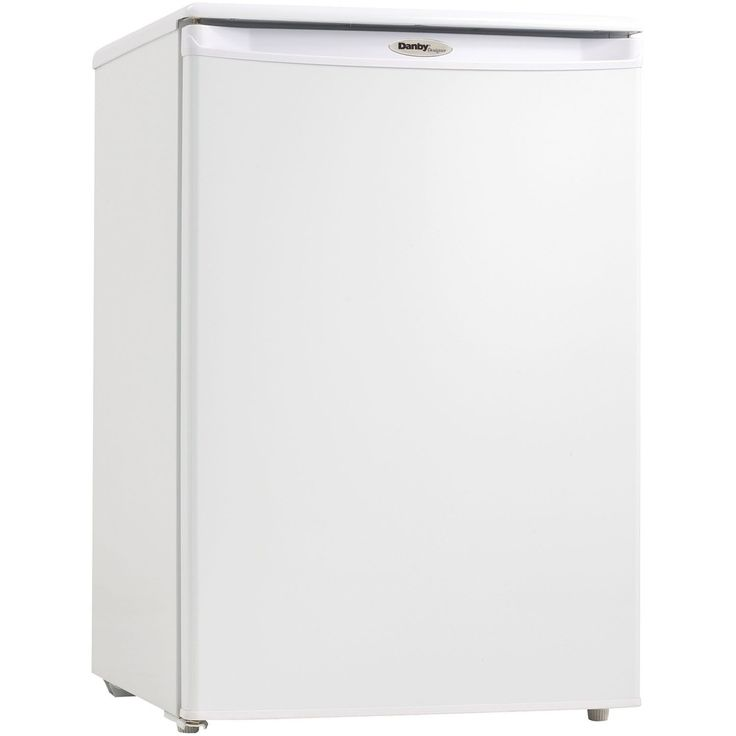4c05b2eca38d980198413b4c56f84dee upright freezer cubic foot best 25 danby fridge ideas on pinterest square kitchen layout wiring diagram by vin at bakdesigns.co