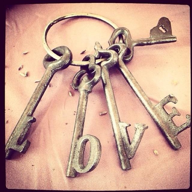 Key to my heart: Ideas 2014, Skeleton Keys, Crosses Keys Fleurdelis, My Heart, Jewelry, Inktober Ideas, By