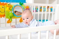 21 Ways to Save on Cheap Baby Nursery Furniture Sets and Cribs
