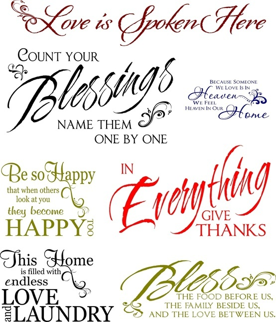 88 best letter stencils images on pinterest fonts for Cricut craft room fonts