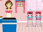 Joculete similare sau jocuri masin http://www.jocuri3d-masini.com/taguri/jocuri-de-tuning sau similare