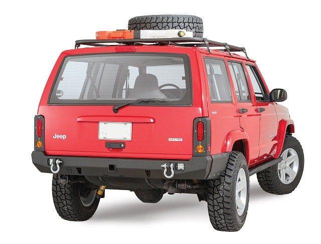 Jeep Cherokee XJ comeback | Concept Cars Group Pins | Jeep