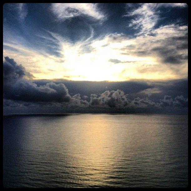 Sunrise West Palm Beach