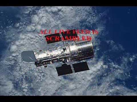 NIBIRU & what the Governments are doing?!!