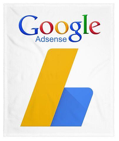 ¿Qué es Google AdSense? – Trabajos Desde Casa