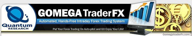 forexrobotrading.com  Gomega TraderFX, push button technology puts your profits on autopilot. Gomega Xray is the Premier Forex Expert Advisor autotrader from Quantum Research.  gomegaxray.org     #1 secret to trade like a professional fx trader online - Discover the tip to profitable forex trading now.  Check out www.fxsignalstrategies.com #TipsonForexTrading