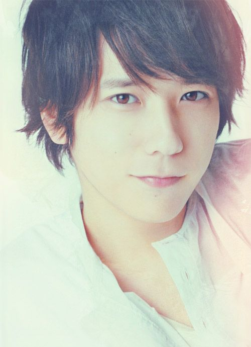Kazunari Ninomiya, Arashi, 二宮和也, 嵐 from eyes-with-delight.tumblr.com