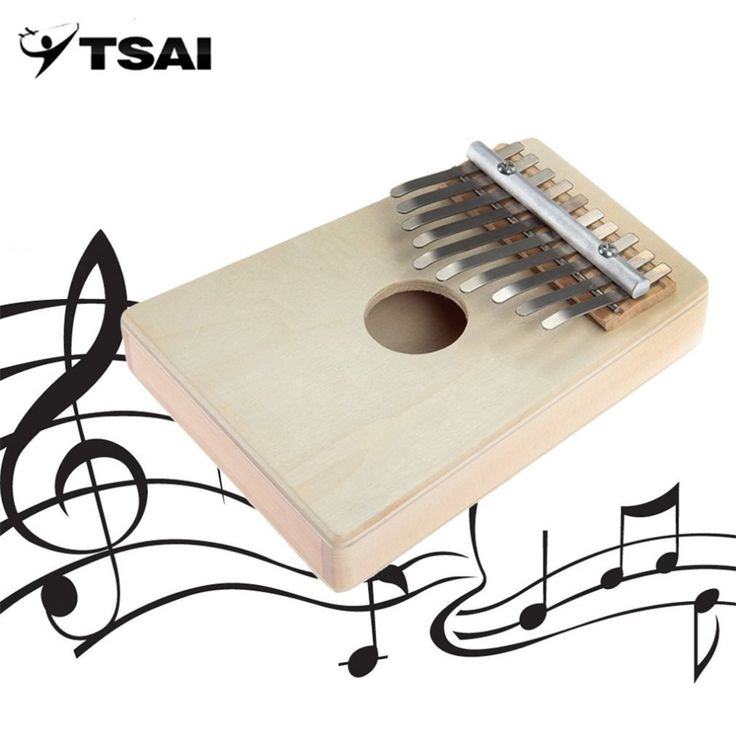 22 best Ali: Musical Instruments, Equipment and Gadgets from ...