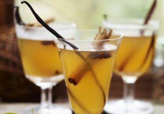 drink caldi