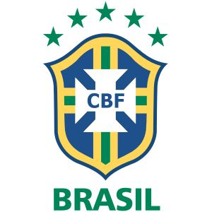 Brazil Soccer Team 2014 The FIFA World Cup 2014 will take place in Brazil. In the following I will describe the Brazil soccer team, their key players and if they have a chance to win the title. Read more at history-of-soccer.org!