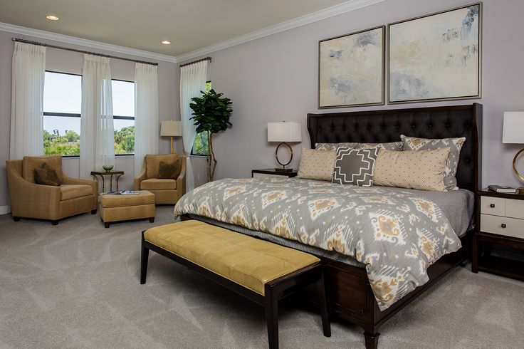 1000 images about interiors by robb stucky on pinterest seaside models and vacation rentals for Robb and stucky bedroom furniture