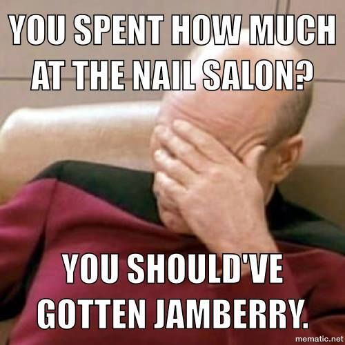 Jamberry-Where you can Buy 3 and Get 1 Free! http://www.dianemarciano.jamberrynails.net https://www.facebook.com/DianesJamminNails48